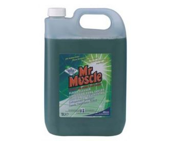 Floor Cleaner 5Litre