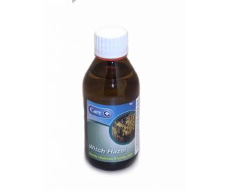 Witch Hazel 200ml
