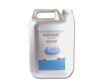 Hibitane 5 litres
