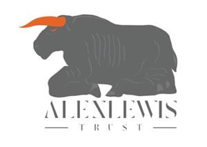 Alex Lewis Trust