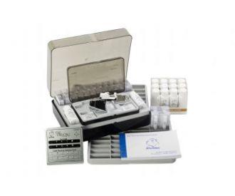 System 75 Ear Piercing Starter Kit