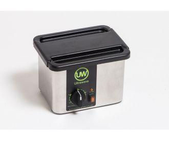 Ultrawave Ultrasonic Steriliser