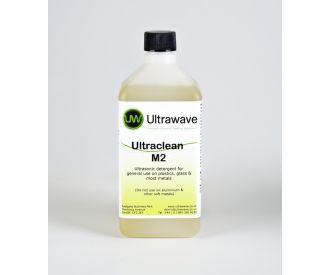 Ultraclean M Formula II 1 litre (1)